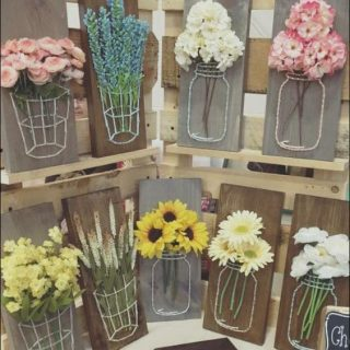 15 Awesome DIY Gift Ideas and Tutorials for Gardeners