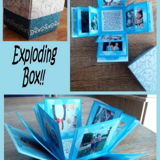 15 DIY Gift Wrapping Ideas And Tutorials