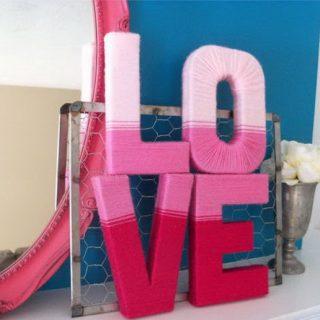 30+ DIY Valentine Gifts for Your Boyfriend