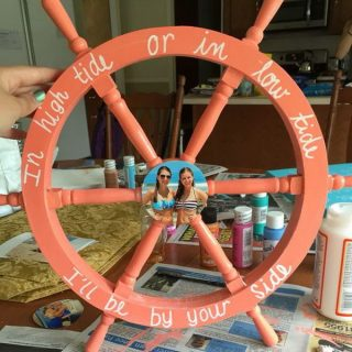 15+ Great DIY Gifts for Best Friends