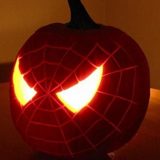 25 Amazing DIY Pumpkin Carving Ideas for Halloween