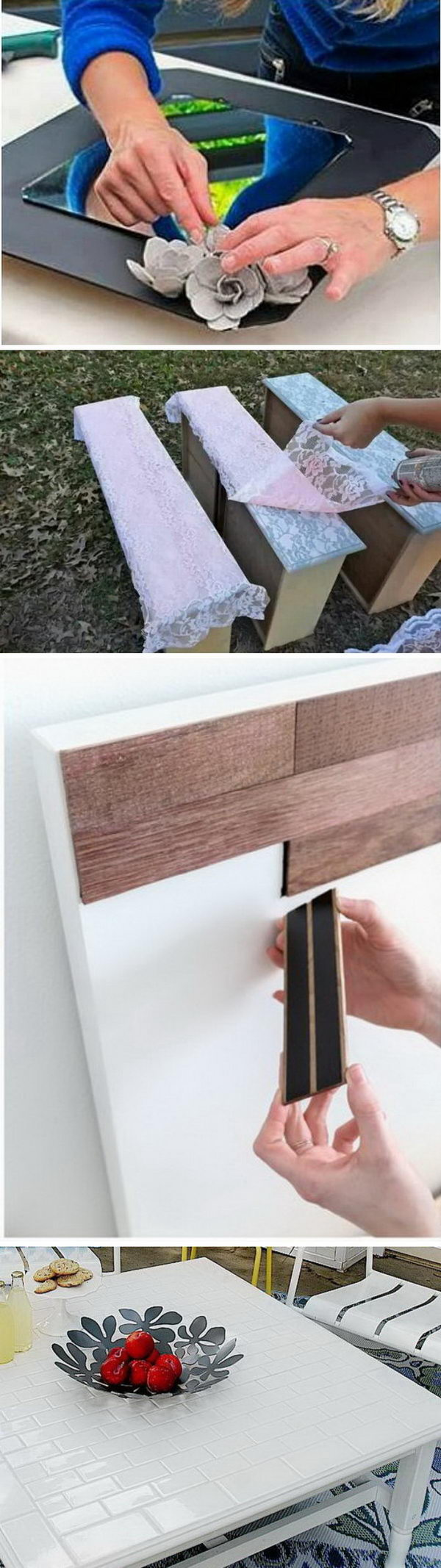 diy furniture makeovers. Awesome DIY Furniture Makeovers And Transformation. Diy
