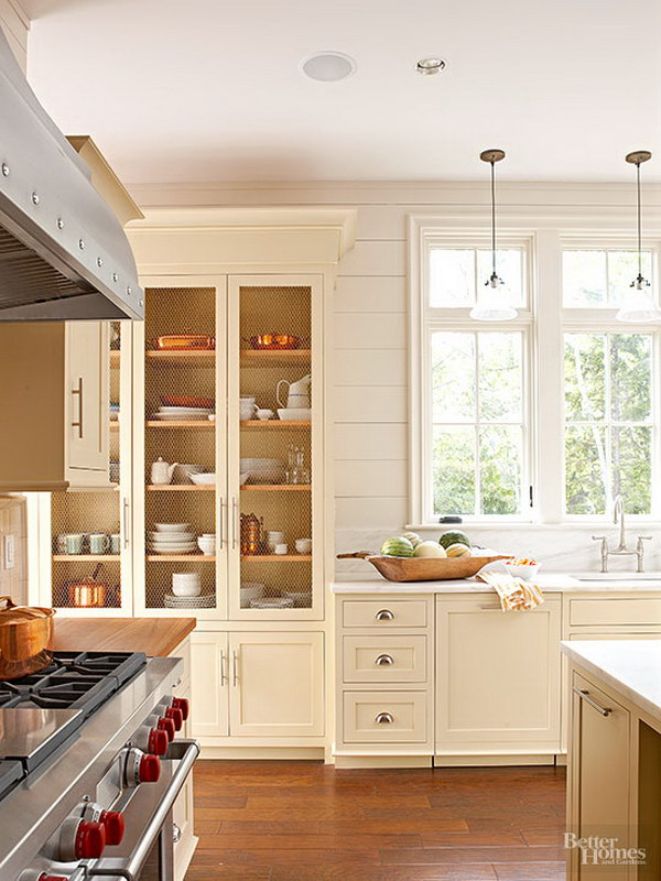 63-kitchen-cabinet-painting-color-ideas Painting Oak Kitchen Island Ideas on painting oak furniture, painting kitchen island ideas, painting oak kitchen cupboards, painting kitchen cabinets ideas, painting kitchen design ideas, painting oak kitchen island,