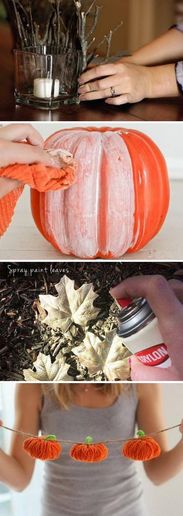 thanksgiving turkey craft ideas 40 thanksgiving craft ideas 2018 5573