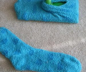 20 Homemade Carpet Cleaning Solutions